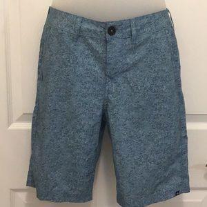 Quicksilver lightweight shorts